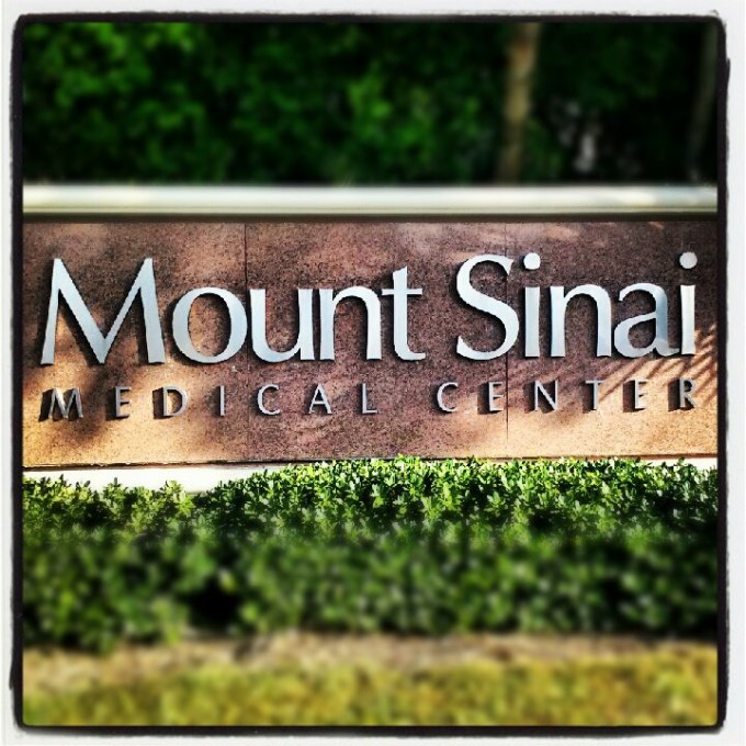 mount sinai med center.jpeg