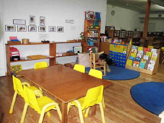 Hallandale Learning Center EOCE.jpg